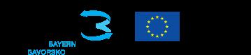 CLARA 3 logo